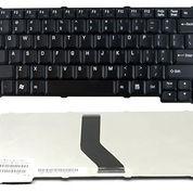 Keyboard TOSHIBA Satellite L10, L30, L35, L100. Tecra L2 (13118529) di Kota Surabaya