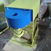 Mesin Potong Ring Gelas (13119371) di Kota Surabaya