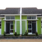 Rumah Bisa Kpr Di Refah Residence Dramaga Bogor (13123853) di Kab. Bogor