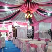Rias Pengantin Dan Wedding Organizer (13128021) di Kota Jakarta Selatan