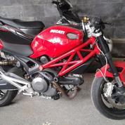Motor Ducati Monster 795 (CKD)
