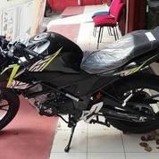 Motor Honda CB 150 Ready Stock