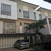 Rumah Murah Mewah Modern Elite Dan Strategis Jakarta Selatan (13129933) di Kota Jakarta Selatan