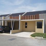 Rumah Brio Grand Sharon Residence Bandung Soetta (13137715) di Kota Bandung