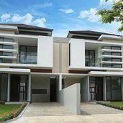 Rumah Magnolia Grand Sharon Residence Bandung Soekarno Hatta (13137741) di Kota Bandung