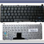 Keyboard Toshiba NB100 (13139935) di Kota Surabaya