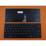 Keyboard Toshiba NB10 NB15 (13139973) di Kota Surabaya