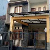 Rumah Murah Mewah Elegant Bekasi (13142133) di Kota Bekasi