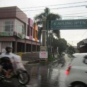 RUKO Cimahi Tinggal 3 Unit, Depan Jalan Dan Perumahan (13146961) di Kota Cimahi