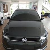 All New Volkswagen Polo 180 TSI (13148175) di Kota Jakarta Pusat