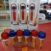 botol tritan murah infused botle