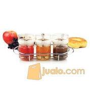 condiment jar oxone murah