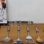 kitchen tools oxone ox 963
