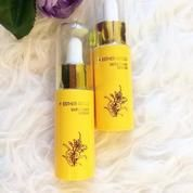 SERUM GOLD ESTHER ORIGINAL