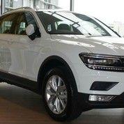 Best VW Dealer - Jakarta Center Volkswagen Indonesia New Tiguan (13157423) di Kota Jakarta Pusat
