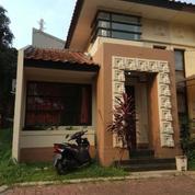 Rumah Mewah Asri Dan Sangat Strategis Siap Huni TAMAN UBUD LESTARI (13158711) di Kota Tangerang