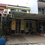 Rumah Mewah Asri Dan Sangat Strategis Siap Huni UBUD KENCANA (13159575) di Kota Tangerang