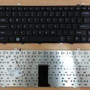 Keyboard DELL Studio 1435, 1537 (13160753) di Kota Surabaya