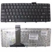 Keyboard DELL Mini 11 (13160885) di Kota Surabaya
