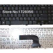 Keyboard DELL Inspiron 3521 (13161397) di Kota Surabaya