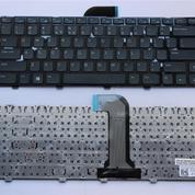Keyboard DELL Inspiron 3421