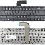 Keyboard DELL Inspiron 3420, M4110, N4050 (13161605) di Kota Surabaya