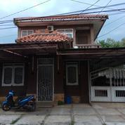 Rumah Mewah Asri Dan Sangat Strategis Siap Huni UBUD LOKA (13163949) di Kota Tangerang