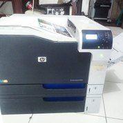 Hp Color Laserjet CP5525 Berkualitas (13164331) di Kota Bandung