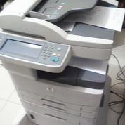 HP Laserjet 5035 MFP (13164821) di Kota Bandung