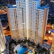 Apartment Beverly Surabaya (13166707) di Kota Surabaya