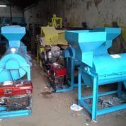 Mesin Pencacah Kompos (Kp) (13178841) di Kota Surabaya