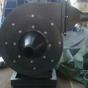 Produksi Axial Fan (13180543) di Kota Surabaya