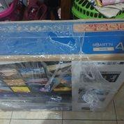 TV SAMSUNG 48 J5100-SMART TV (13185055) di Kota Malang
