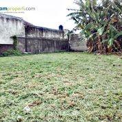 Tanah Jalan Cengger Ayam Malang | DREAMPROPERTI