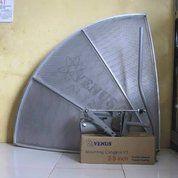 Parabola Venus Full HD (13188205) di Kab. Purworejo