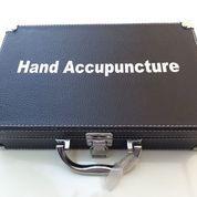 HAND ACCUPUNCTURE | HAND AKUPUNTUR | HAND ACCUPOINT | HAND AKUPRESUR