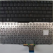 Keyboard Fujitsu P3010 PH521 Black (13191165) di Kota Surabaya