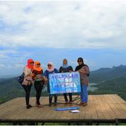 Paket Wisata Murah Explore Jogja (13193033) di Kab. Bantul