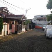 Rumah Citra 1 (Ukuran 6x16 M)