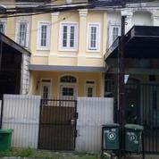 Rumah Citra 2 Ext (Ukuran 4x12,5 M)