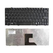 Keyboard FUJITSU ESPRIMO U9200 AMILO V3205 Si1520 (13212009) di Kota Surabaya