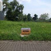 Kavling Citraland Golf Avanue (13213249) di Kota Surabaya