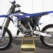 MOTOR TRAIL Yamaha YZ 125