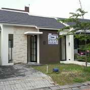 Rumah Minimalis Citra Harmoni Stamford. (13218833) di Kota Surabaya