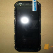 LCD Touchscreen Hape Outdoor Landrover A9+ Original (1322275) di Kota Jakarta Pusat