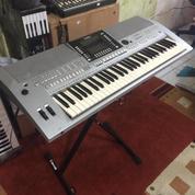 Keyboard Yamaha Psr S910 Siap (13230899) di Kab. Sukamara