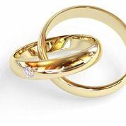 Beli Perhiasan Emas Tanpa Surat