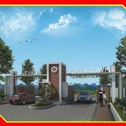 Rumah Baru Minimalis,Di Cimareme,Pinggir Jalan Dekat Tol Belakang Ultrajaya (13234125) di Kab. Bandung