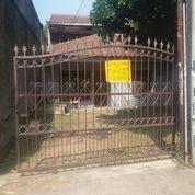 Rumah Di Cibubur Pondok Ranggon (13237063) di Gunung Putri