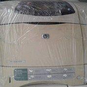 HP Laserjet 4250 Berkualitas (13238971) di Kota Bandung